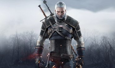 L'ultimo DLC di The Witcher 3 introdurrà il New Game+