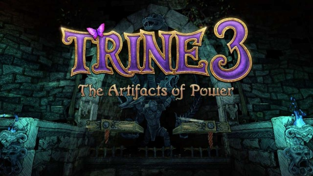 trine-3-the-artifacts-of-power-o