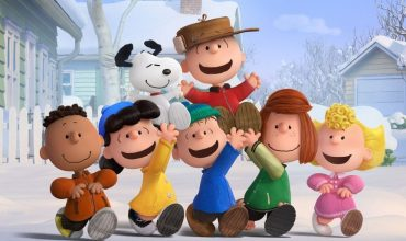 Disponibile la colonna sonora originale di Snoopy & friends – Il film dei Peanuts