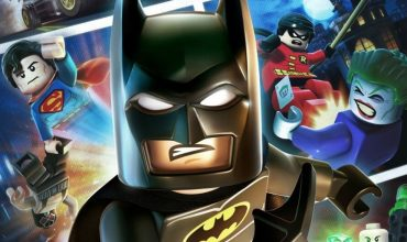 Lego Batman: Gotham e oltre su iPHONE, iPAD e iPAD Touch