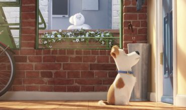 Disponibile il nuovo trailer di Pets – Vita da Animali