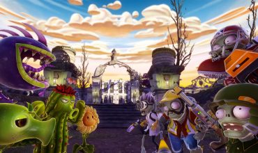 E3 2015: Annunciato Plants vs Zombies Garden Warfare 2
