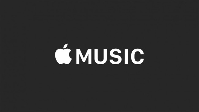 Apple-Music-855x481