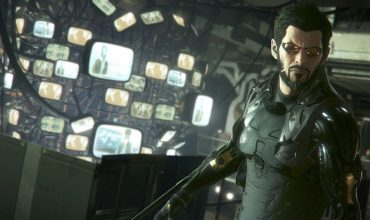 Deus Ex: Mankind Divided – Il trailer gameplay completo dell'E3