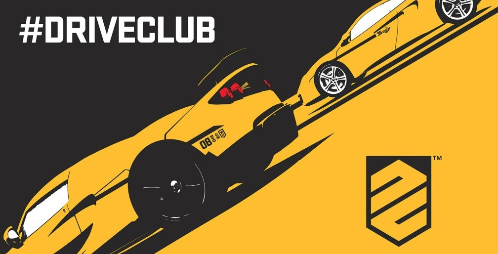 Driveclub-playstation-plus