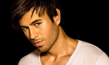 Enrique Iglesias, il re del pop latino sarà in tour in Italia