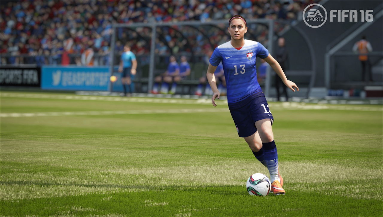 FIFA16_XboxOne_PS4_Women_MorganHero_LR