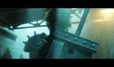 E3 2018: Final Fantasy VII Remake uscirà in contemporanea anche su Xbox One?