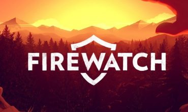 E3 2015: Un trailer per Firewatch