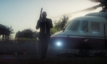 Disponibile il trailer di lancio per la beta di HITMAN