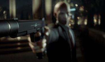 AMD annuncia il bundle Hitman