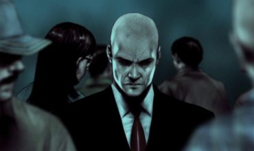 Hitman: annunciata la Collector's Edition