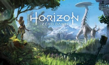 Horizon: Zero Dawn entra in fase gold, nuovo trailer mostra la Collector's Edition
