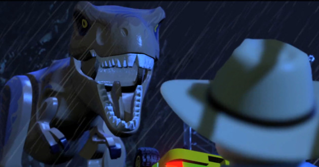 LEGO-Jurassic-World1