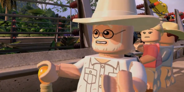 LEGO-Jurassic-World2