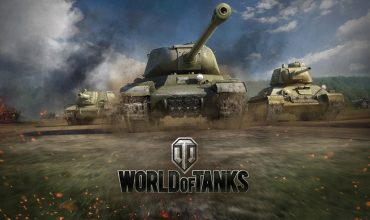 World of Tanks per Xbox One ha una data d'uscita