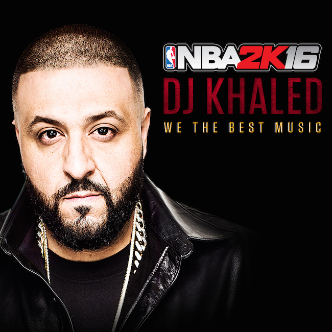 2KSMKT_NBA2K16_DJ_KHALED_1200x1200