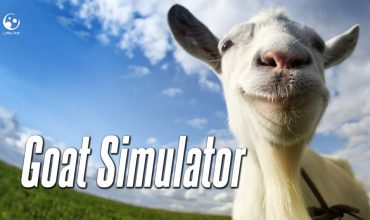 Bundle di Goat Simulator in arrivo su Xbox One