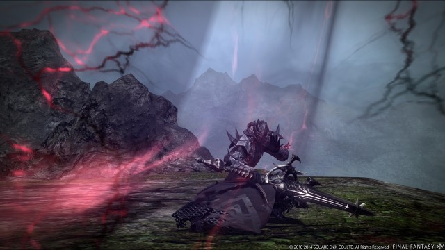 Heavensward-Screen2