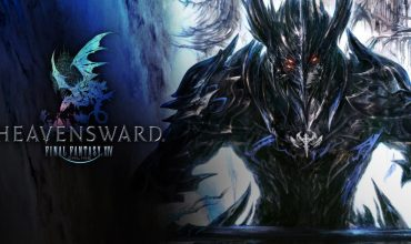 Final Fantasy Heavensward: disponibile la patch 3.15