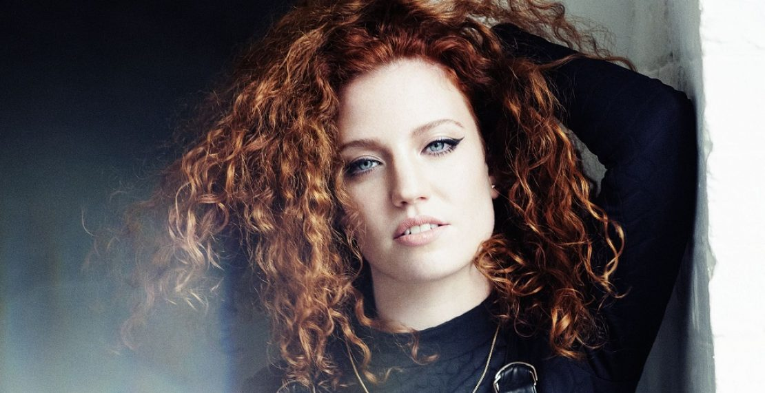 Jess Glynne – I Cry When I Laugh – Recensione