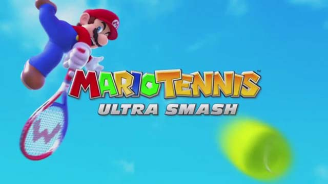 Mario-Tennis-Ultra-Crash