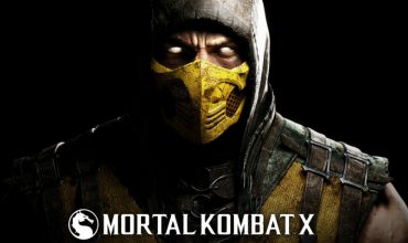 Disponibile l'update 1.12 di Mortal Kombat X