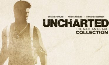 Annunciata una demo per Uncharted The Natan Drake Collection