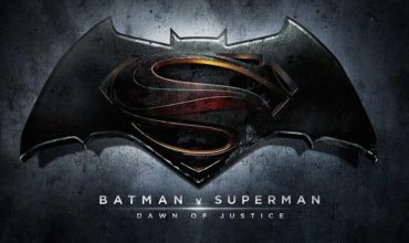 I character poster italiani di Batman v Superman: Dawn of Justice