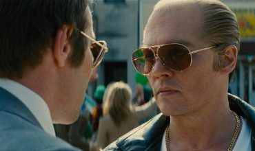 Black Mass: nuova featurette del film