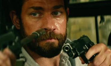 13 Hours: The Secret Soldiers of Benghazi, ecco il nuovo trailer