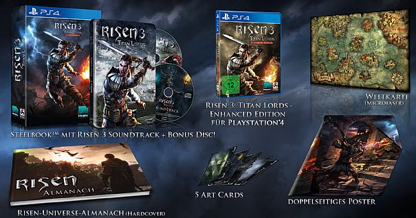 Risen-3-Collectors-Edition-PS4