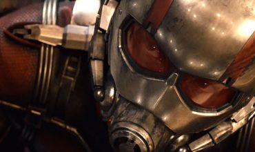 Ant-Man in vetta al box office di Ferragosto