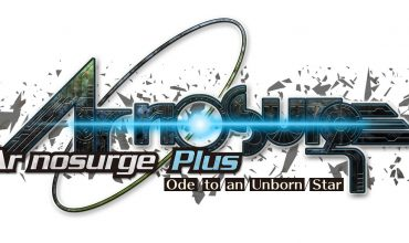 Ar nosurge Plus: Ode to an Unborn Star – Recensione
