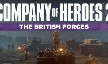Su Steam un weekend gratuito dedicato al franchise di Company of Heroes