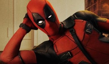 Deadpool da record nel week end appena trascorso