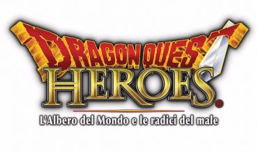 Dragon Quest Heroes è apparso su Steam