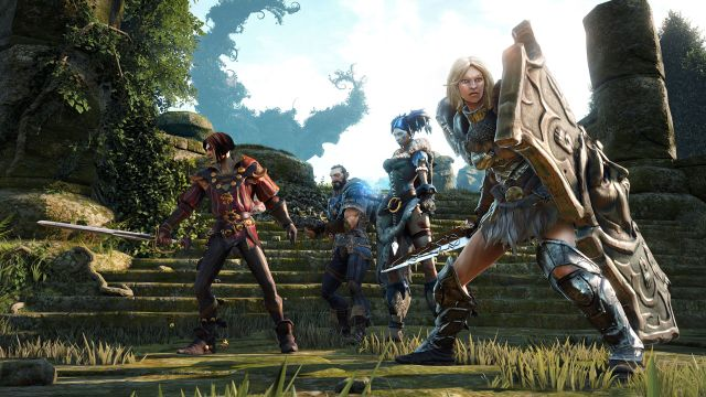 fable-legends-2