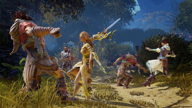 fable_legends_006953