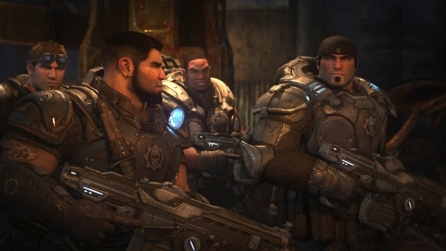 gears-of-war-ultimate-edition_2015_06-15-15_011_HiCGzuQ_jpg_640x360_upscale_q85