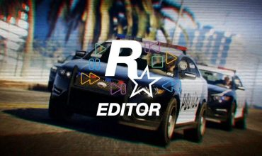 Grand Theft Auto V, l'editor è in arrivo su Xbox One e PS4
