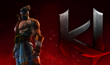 GAMESCOM 2015: Annunciata la Killer Instinct Season 3