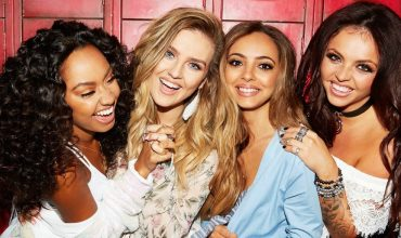 Le Little Mix tornano in concerto in Italia, un'unica data a Milano
