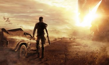 Nuovo trailer per Mad Max