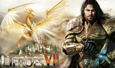 Might and Magic Heroes VII: comincerà il 26 agosto la seconda Closed Beta