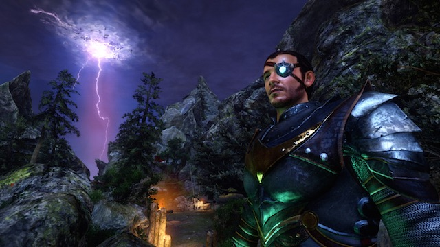 006Risen3_Enhanced