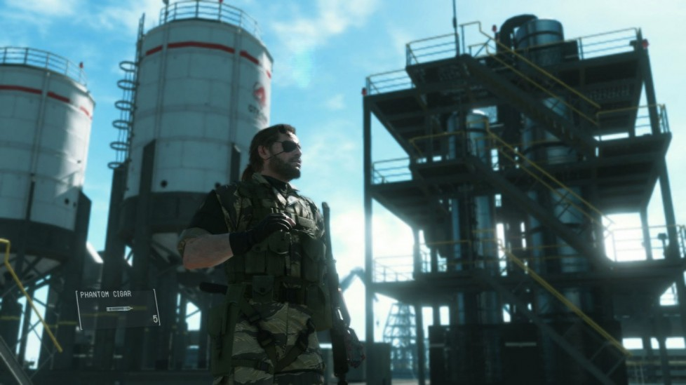Metal-Gear-Solid-V-The-Phantom-Pain-2