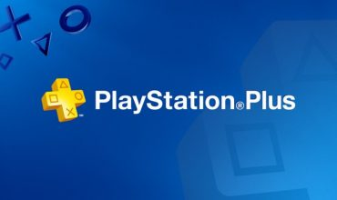 Disponibile la lista titoli del Playstation Plus di Ottobre