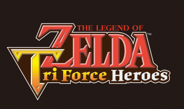 Un nuovo trailer per The Legend of Zelda: Triforce Heroes