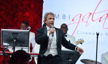 "Grande successo per l'evento di beneficenza ""AMBI Gala – Cinema to help the world"""